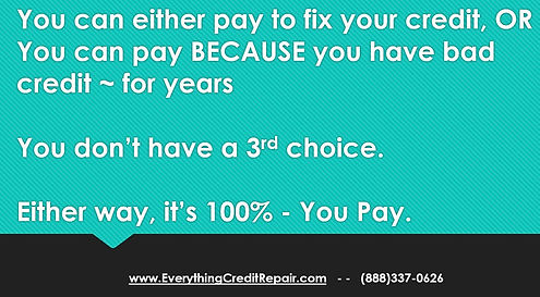 Either Way You Pay Pic.JPG