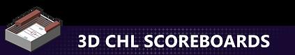 3D CHL Scoreboards 2.png