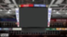 Oshawa Generals Scoreboard