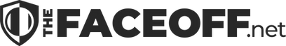 Wordmark with Emblem.png