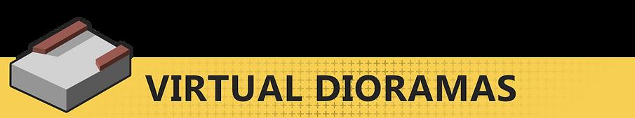 Virtual Dioramas.png