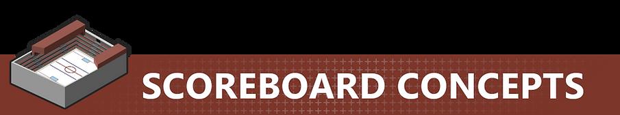 Scoreboard Concepts.png