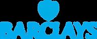 barclays-4-logo-png-transparent.webp