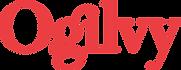 1200px-Ogilvy_logo.png
