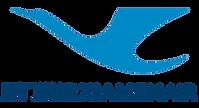 Xiamen_Airlines_XiamenAir_logo.png