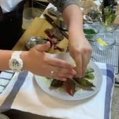 BoardBira Chefs Instagram Promo