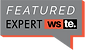 Featured Expert WSTE.png