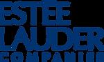 1200px-Estée_Lauder_Companies_Logo.png