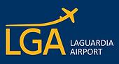 1200px-LaGuardia_Airport_Logo.png