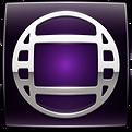 media-composer-512 logo.png