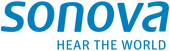 Sonova_Logo.svg.png
