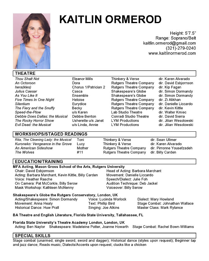 Kaitlin Ormerod Resume 2019-page0001 (1)