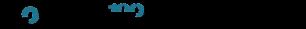 koll_logo_claim_cmyk_jubi_lang_kleiner.p