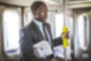 subwayrider.jpg