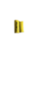 kleenwraps-homepage.png