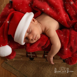 Dixondixonphoto_Christmas Baby Portrait0592.jpg