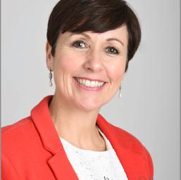 Professional Headshot Portrait