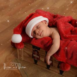 Dixondixonphoto_Christmas Baby Portrait_0587.jpg
