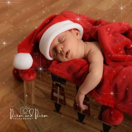 Dixondixonphoto_Christmas Baby Portrait_0585.jpg