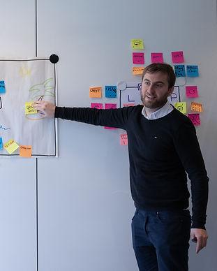 ChangeLab_Workshop-21.jpg