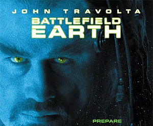 battlefield-earth-poster_edited.jpg