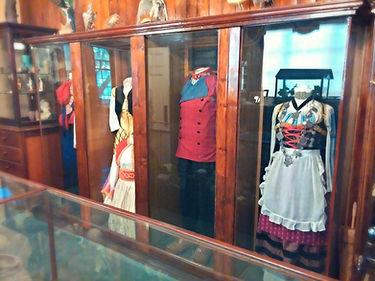 Lindfield Victorian House Museum Johannesburg
