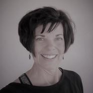 Meet your instructor, Sharon Wheeler