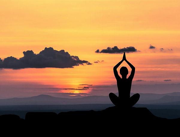 yoga-pose-at-sunset252636.jpg