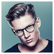 Hair Loss Restoration for Men