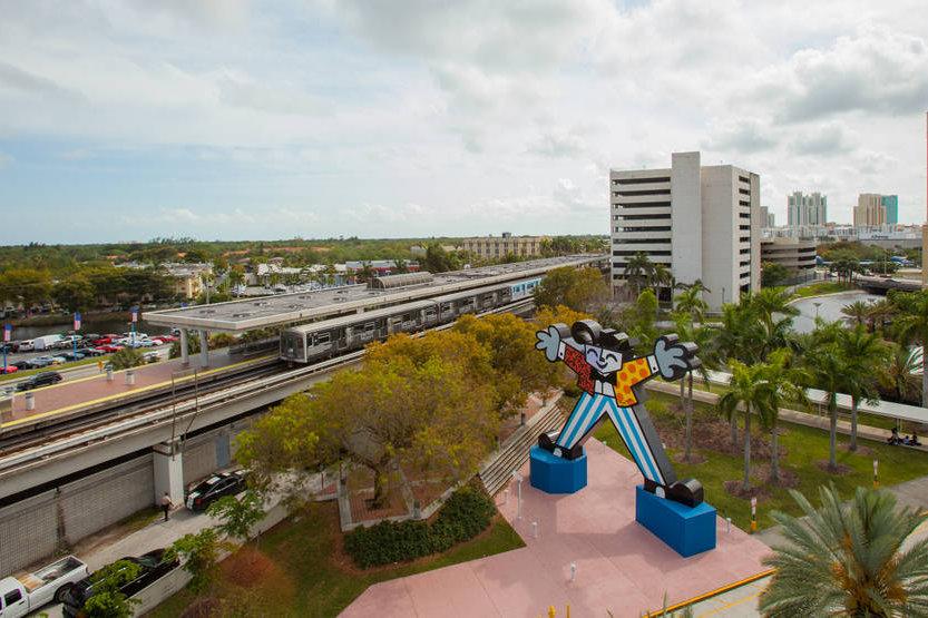 KENDALL FLORIDA.jpg