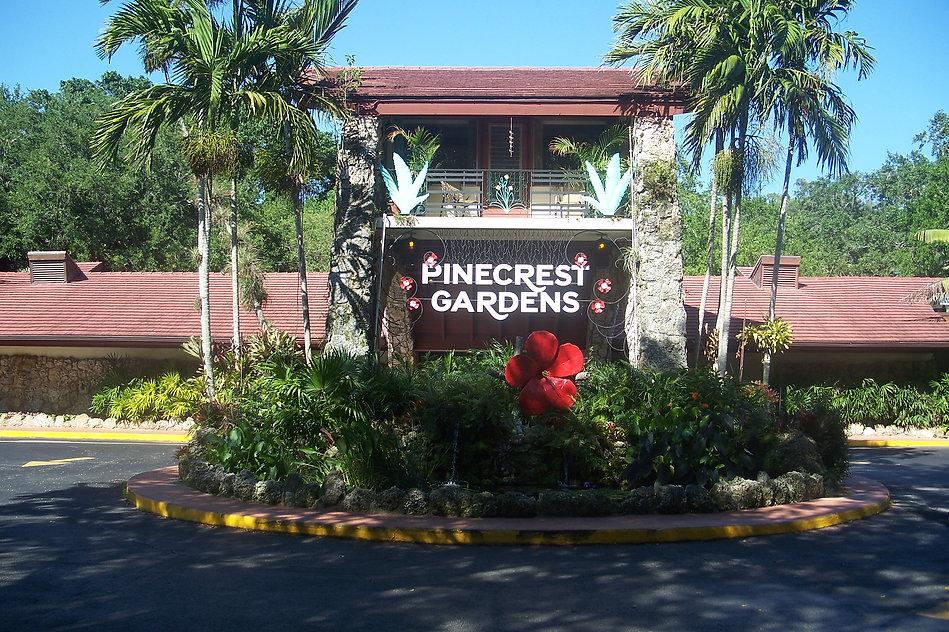 City of Pinecrest, FLorida.jpg