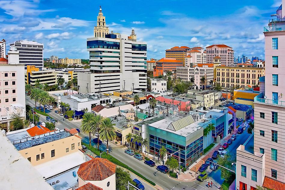 City of Coral Gables, Florida.jpg