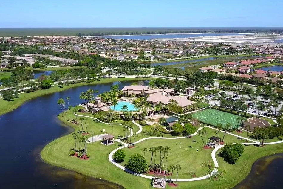 City of Pembroke Pines, Florida.jpg