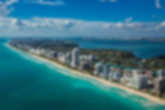 City of Miami Beach, Florida.jpg