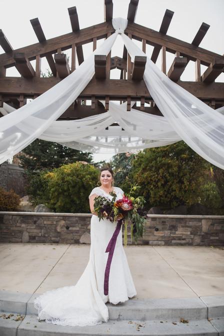 Lauryn_and_Kevin_Kuran_Wedding_423-(ZF-7838-00785-1-007).jpg