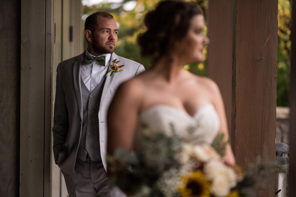 Koren and Shaun King Wedding 636-(ZF-7098-82270-1-011).jpg