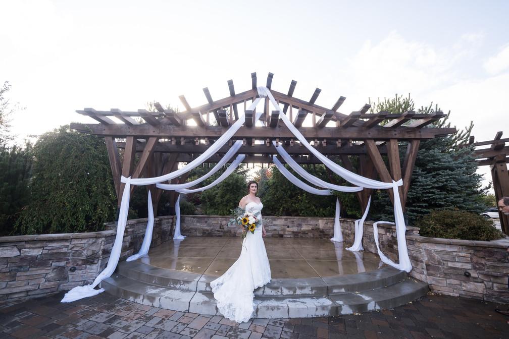 Koren and Shaun King Wedding 926-(ZF-7098-82270-1-016).jpg