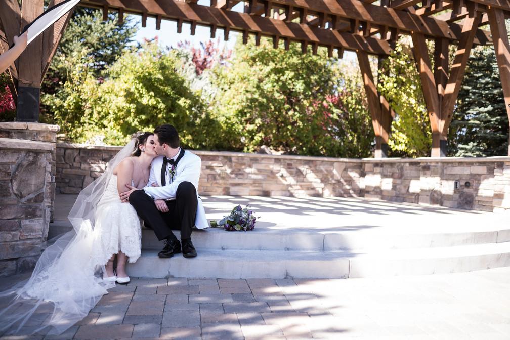 Kristi_and_Riley_Kominsky_Wedding_1444-(ZF-5008-31417-1-002).jpg