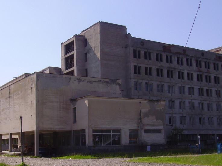 kontrolis palata 1 rekonstruqciamde.jpg
