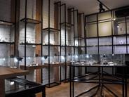 Jewelry Salon