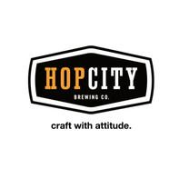 Hopcity