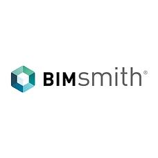 bimsmithFB.png