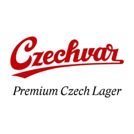 Czechvar