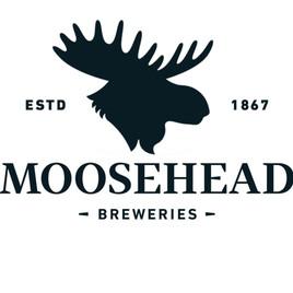 Moosehead