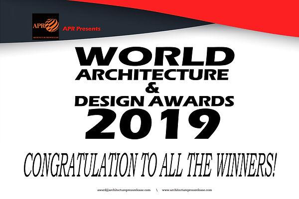 World-Architecture-Design-Awards-2019-Co