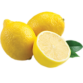 LIMON.png