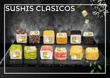SUSHIS  CLASICOS 7 MENU LUMUNOSO 84X59.5CM 3.jpg
