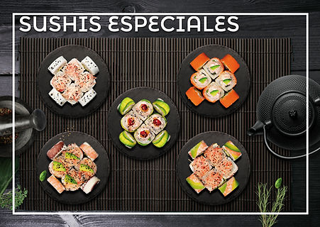 SUSHIS ESPECIALES NATURALES 6 MENU LUMUNOSO 84X59.5CM.jpg