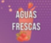 AGUAS.png