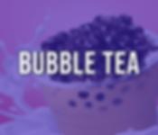 BUBBLE TEA.png